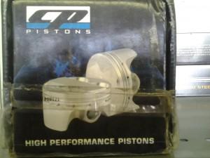 cp pistons box