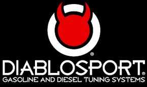 diablosport logo